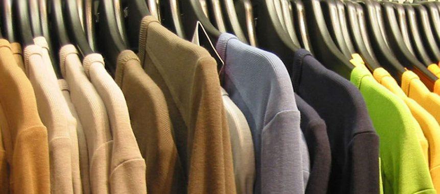 askili tekstil tasimaciligi